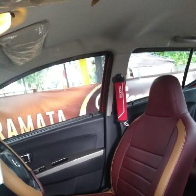 Jok mobil bandung Jok Mobil
