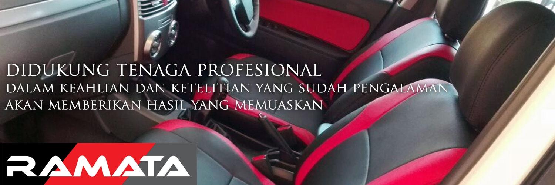 Bengkel jok kulit mobil Kualitas nomor 1, Harga boleh diadu, Bengkel Pasang Jok Kulit Mobil di Bandung  terbaik dan termurah
