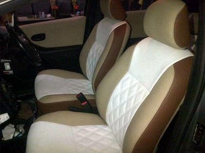 Jok mobil bandung Bengkel jok mobil Bandung